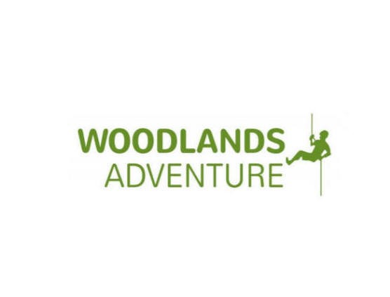 woodlands-adventure-logo-2018