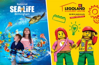 Legoland-and-Sea-Life