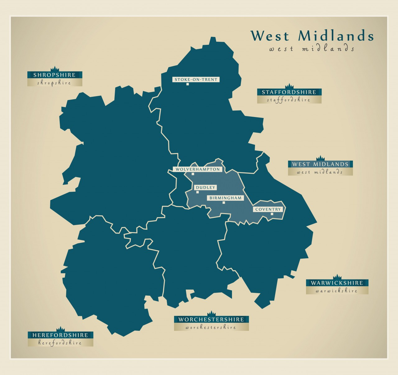 west-midlands-regional-map-2019