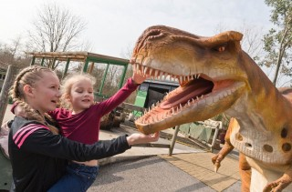 Gullivers-Land-Theme-Park-Resort-Milton-Keynes