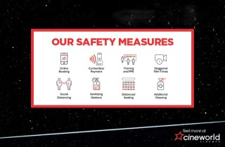 cineworld-safety-measure-image-2020