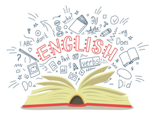 English Literacy School Trip Ideas