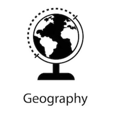 Geography School Trip Ideas