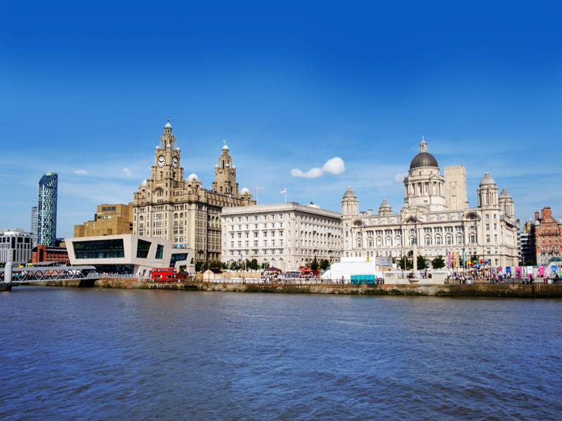 Liverpool School Trip Ideas for Primary and Secondary