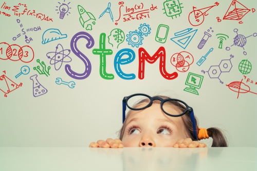school trip stem ideas