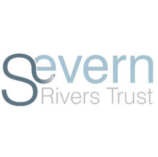 Introduction to Safeguarding Workshop 5th February 2019 Worcester Severn Rivers Trust