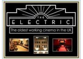 1755-electric-cinema-1