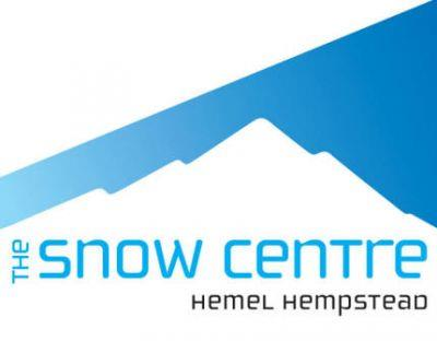 The Snow Centre Ski & Snowboarding Hertfordshire - Main Image