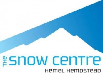 1756-the-snow-centre-3