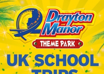 thumb_1768-drayton-manor-theme-park-staffordshire-2