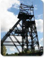 Astley Green Colliery Museum - Main Image