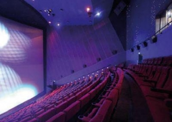 thumb_1775-bfi-imax-cinema-1