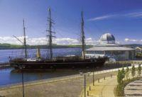 Discovery Point Dundee - Main Image