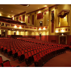 Directory Provider Type Day Trip Destinations Hull New Theatre