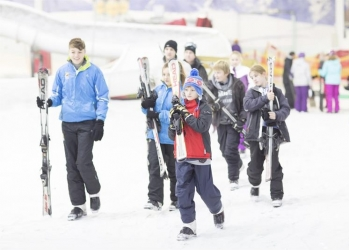 1802-chill-factore-snow-centre-manchester-1