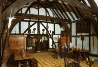 Southchurch Hall Museum Essex - Main Image