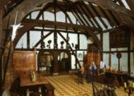 1807-southchurch-hall-museum-1