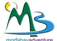 thumb_1833-morfa-bay-adventure-centre-1