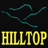 Hilltop Outdoor Centre Norfolk - Second Image