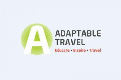 Adaptable Travel UK and Worldwide Tour Operator - Main Image