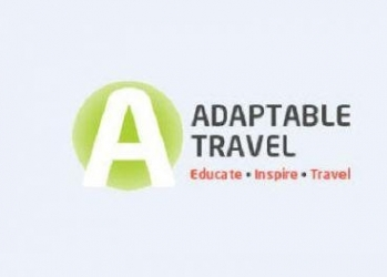 1846-adaptable-travel-1