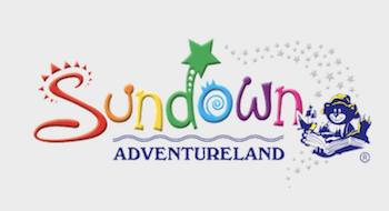 Sundown Adventureland Nottinghamshire - Main Image