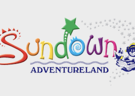 thumb_sundown-adventure-11