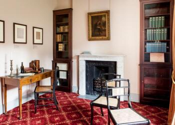 Keats House - London - Second Image