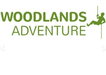 thumb_woodlands adventure logo