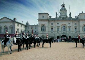 1902-household-cavalry-museum-1