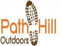 Path Hill Outdoors Environmental Outdoor Activities - Main Image