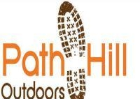 1907-path-hill-outdoors-environmental-1