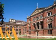 thumb_1908-victoria-and-albert-museum-1