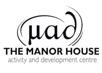 Manor House Activity & Development Centre Cornwall Day - Main Image