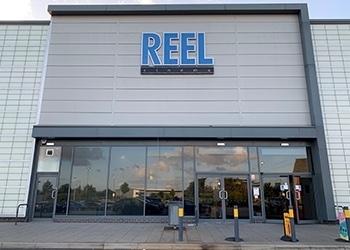 reel-cinema-widnes-1