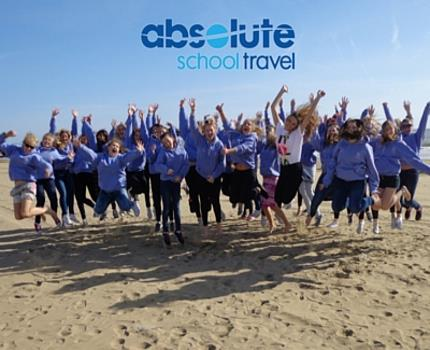 Absolute Travel School Tour Operator - Third Image