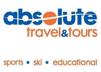 Absolute Travel School Tour Operator - Main Image