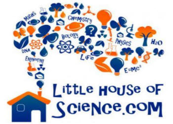Little House of Science - Main Image