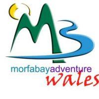 Morfa Bay Adventure Wales Residential - Main Image