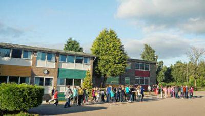 Kingswood Staffordshire Centre Residential - Third Image