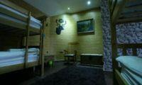 The Fort Boutique Hostel Yorkshire - Main Image