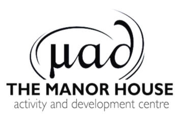 manor-house-activity-iamge