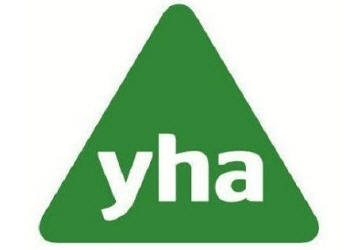 Accommodation YHA South West - Main Image