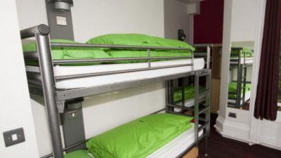 Accommodation YHA North East - Second Image