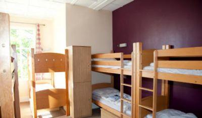 Accommodation YHA North West - Third Image