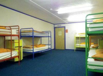 The Lincolnsfields Childrens Residential Centre - Forth Image