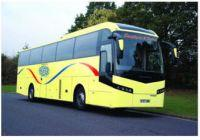 Southgate & Finchley Coaches Greater London - Main Image