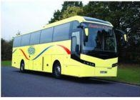 thumb_2117-southgate-finchley-coaches-1