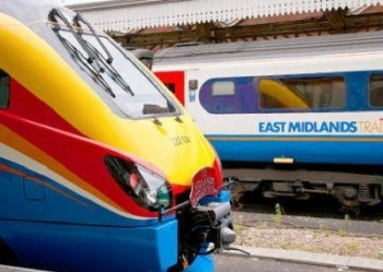 thumb_2119-east-midlands-trains-1