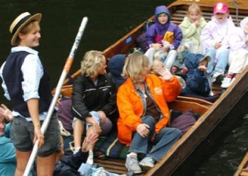 thumb_2122-scudamores-punting-1